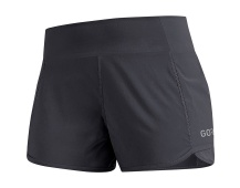 GORE R5 Women Light Shorts-black