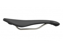 2020 FABRIC SEDLO SCOOP SHALLOW RACE BLACK/BLACK (FU4500SR02)