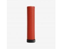 2020 FABRIC GRIPY FUNGUY RED (FP3100U50OS)