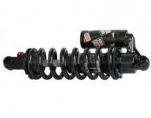 Tlumič MTB Rock Shox VIVID 4.1 COIL  222mm x 70mm, barva černá