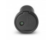 EPS Interface SR V4, interní, uchycení do řídítek (pro systém 12x2)