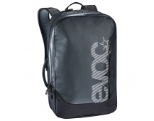 EVOC batoh COMMUTER 18l, BLACK