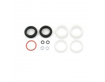 00.4318.045.000 - ROCKSHOX AM UPGR KIT DUST WIPERS 30MM FLANGED