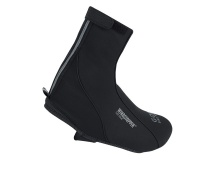 GORE Oxygen SO Thermo Overshoes-black