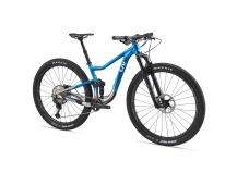 LIV Pique 29 1 2020 blue HP