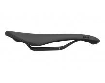 2020 FABRIC SEDLO SCOOP SHALLOW PRO BLACK/BLACK (FU4500SP01)