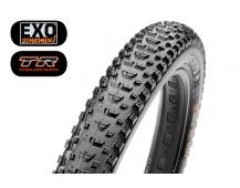Plášť MAXXIS Rekon+ 27.5 x 2.80 kevlar EXO TR