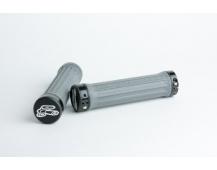 Gripy Renthal Lock-On Traction - Medium