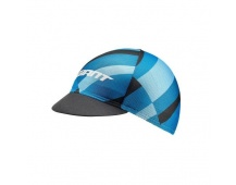 GIANT Elevate cycling Cap