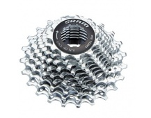 00.2418.034.001 - SRAM AM CS PG-1050 10SP 11-26T