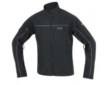 GORE Cosmo WS Jacket-black