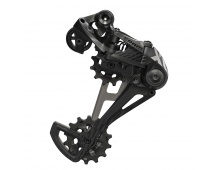 00.7518.096.001 - SRAM AM RD X01 EAGLE TYPE 2.1 12 SPEED BLK