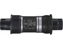 SHIMANO středové složení ACERA BB-ES300 osa octalink 68 mm 113 mm