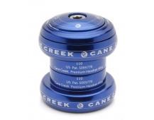 Hlavové složení Cane Creek 110 EC34 (Blue)