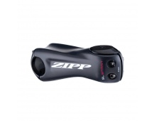 00.6518.022.004 - ZIPP AM ST SLSPRINT 318 12 130 1.125 MT WHT