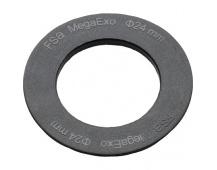 Plastová krytka ložiska pro FSA MegaExo (24mm), typ B
