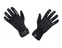 GORE Mistral Gloves-black