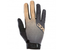 EVOC rukavice - ENDURO TOUCH GLOVE TEAM GOLD