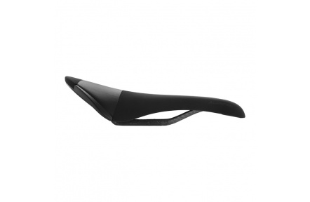 FIZIK Aliante R1 carbon - black/black - REGULAR