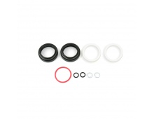 00.4318.045.001 - ROCKSHOX AM UPGR KIT DUST WIPERS 30MM FLANGLESS