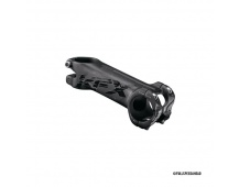 Predstavec FSA KFX MTB -12°, 80mm