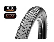 Plášť MAXXIS Ikon+ 27.5 x 2.80 kevlar EXO TR 120 TPI