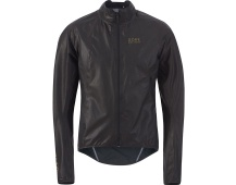 GORE One GTX Active Bike Jacket-black