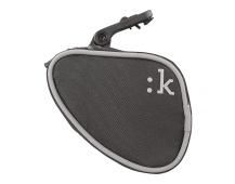FIZIK KLI:K Small ICS clip