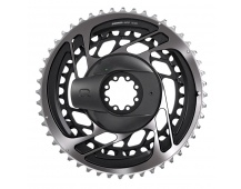 00.3018.228.001 - SRAM PM KIT DM 4835T RED AXS D1 GREY