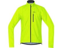 GORE C3 GTX Active Jacket-neon yellow