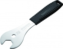 SHIMANO klíč na kónusy nábojů 20 mm TL-HS40