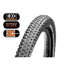 Plášť MAXXIS Ardent Race 29x2.35 kevlar EXO TR 120 TPI 3C Maxx Speed