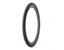 GIANT Crosscut Gravel 2 700x40C (Toughroad) Tubeless Tire