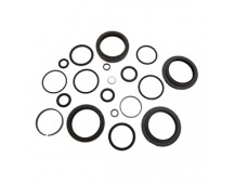 00.4315.032.140 - ROCKSHOX AM FORK SVC KIT TOTEM 2P