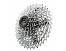 00.2418.033.002 - SRAM AM CS PG-1030 10SP 11-32T