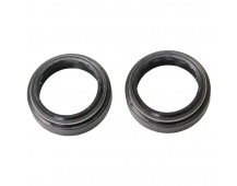 11.4018.028.011 - ROCKSHOX DUST SEAL 32 X41 BLACK QTY 2
