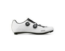 FIZIK Aria R3-white/black