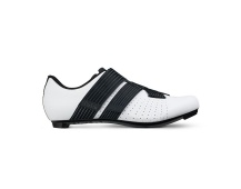 FIZIK Tempo R5 Powerstrap-white/black-