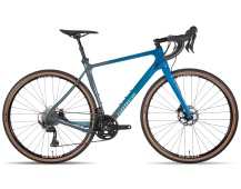 NORCO Search XR C3 2020