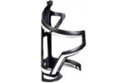 GIANT Airway Sidepull matt black/white