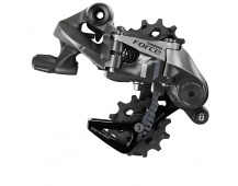 00.7518.112.001 - SRAM AM RD FORCE1 MEDIUM CAGE