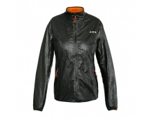 DAINESE AWA-BLACK EN JACKET WOMAN nine iron