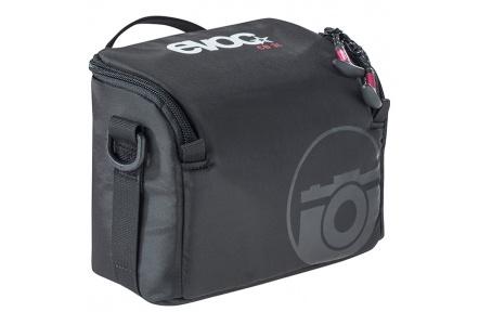 EVOC foto taška - CB 3l black
