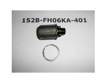 FH-06K Freehub Body 11 speed