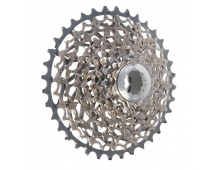 00.2418.036.000 - SRAM AM CS XG-1080 10SP 11-36T
