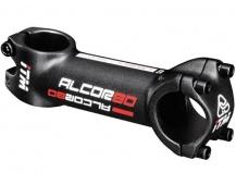 Představec ITM  ALCOR 80 6061   A-head 1 1/8, 120mm ,31,8mm