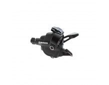 00.7015.093.000 - SRAM 09A SL X.4 TRIGGER SET 8SP R INDEX F