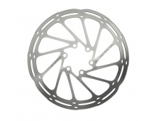 00.5018.037.013 - SRAM ROTOR CNTRLN 160MM ROUNDED