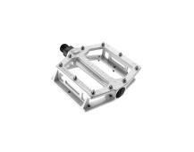 GIANT Original MTB Pedal-Core, white