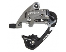 00.7518.015.000 - SRAM AM RD FORCE MEDIUM CAGE MAX 32T